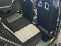 gebraucht VW Vento Show Car VR6