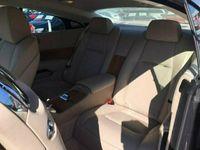 gebraucht Rolls Royce Wraith 6.6 V12 632PS