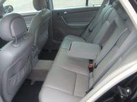 gebraucht Mercedes C30 AMG C-Klasse MercedesCDI AMG