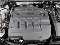 gebraucht Seat Leon ST 2.0 TDI Start&Stop, Style