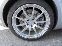 gebraucht Mercedes AMG GT GTSpeedshift DCT