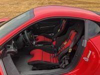 gebraucht Ferrari 458 Speciale 4.5 V8
