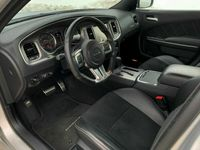 gebraucht Dodge Charger USA Charger NEUWERTIGERSRT-8 *477PS* MIT SEHR WENIG KM!
