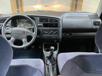 gebraucht VW Vento GL im top Zustand!!!