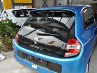 gebraucht Renault Twingo 0.9 TCe 90 Zen
