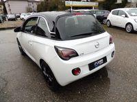 gebraucht Opel Adam 1.4i eFLEX Stars S/S