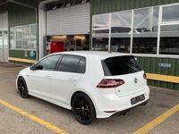 gebraucht VW Golf 2.0 TSI R 4Motion DSG 301 PS