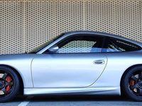 gebraucht Porsche 911 GT3 CLUB-SPORT