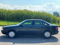 gebraucht Audi 80 80 2.0 E quattro2.0 E quattro