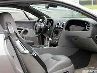 gebraucht Bentley Continental GT 6.0