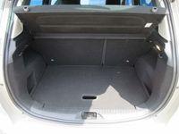 gebraucht Ford B-MAX 1.0i EcoB 100 Trend S/S