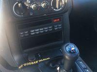 gebraucht BMW M3 3er Reihe E36ABS dAiB