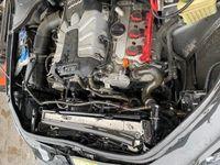 gebraucht Audi Q7 3.0 TFSI quattro tiptronic
