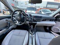 gebraucht Honda CR-Z 1.5i Hybrid Sport, 2012, 95000 km