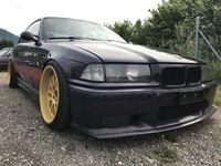 gebraucht BMW M3 3er E36