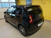 gebraucht VW up! Up 1.0 BMT street