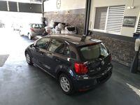 gebraucht VW Polo 1.0 BMT Start