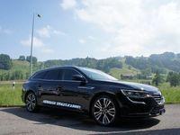 gebraucht Renault Talisman 1.6 TCe Initiale