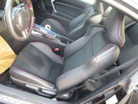 gebraucht Toyota GT86 GT862.0 D-4S Sport Automatic