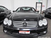 gebraucht Mercedes SL65 AMG AMG