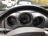 gebraucht Dodge Nitro 2.8 CRD R/T Automatic