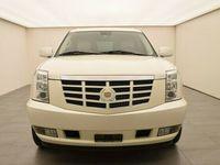 gebraucht Cadillac Escalade 6.2 Sport Luxury
