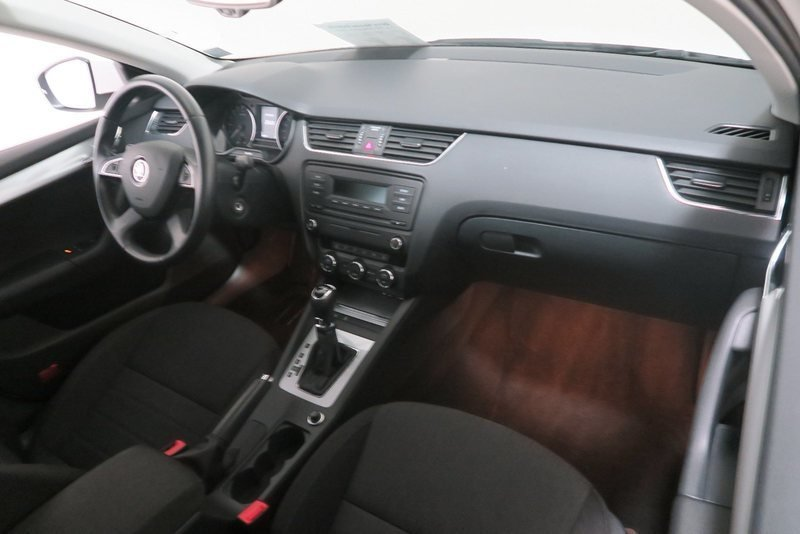 brugt 1 6 tdi 105 elegance combi dsg skoda octavia 2013 km i silkeborg. Black Bedroom Furniture Sets. Home Design Ideas