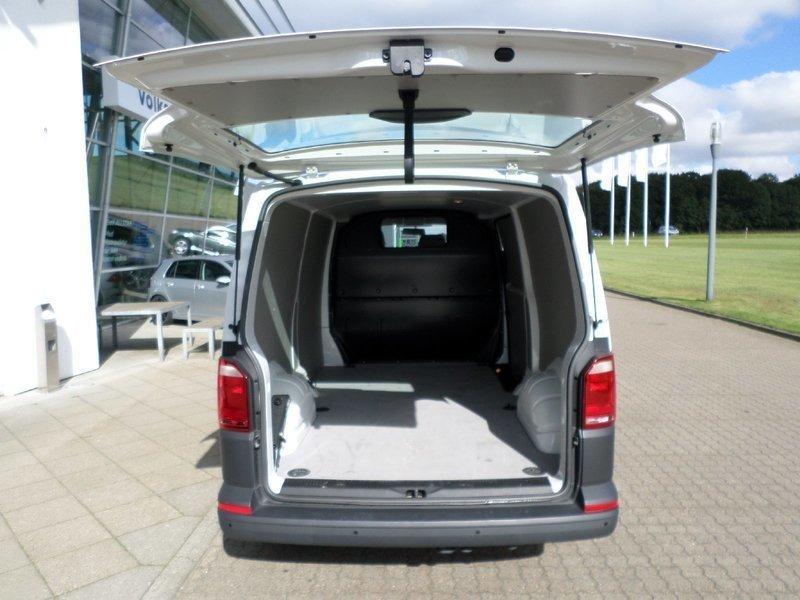 Transporter – Køb VW Transporter brugt – billige biler til salg