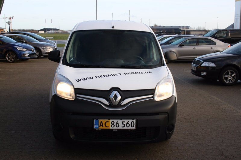 solgt renault kangoo 1 5 dci 90 exp brugt 2014 km i hobro. Black Bedroom Furniture Sets. Home Design Ideas
