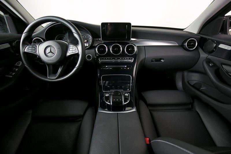 2d883009 5954 4d1c a744 a7108e5823f4 mercedes c200 2 0 avantgarde aut