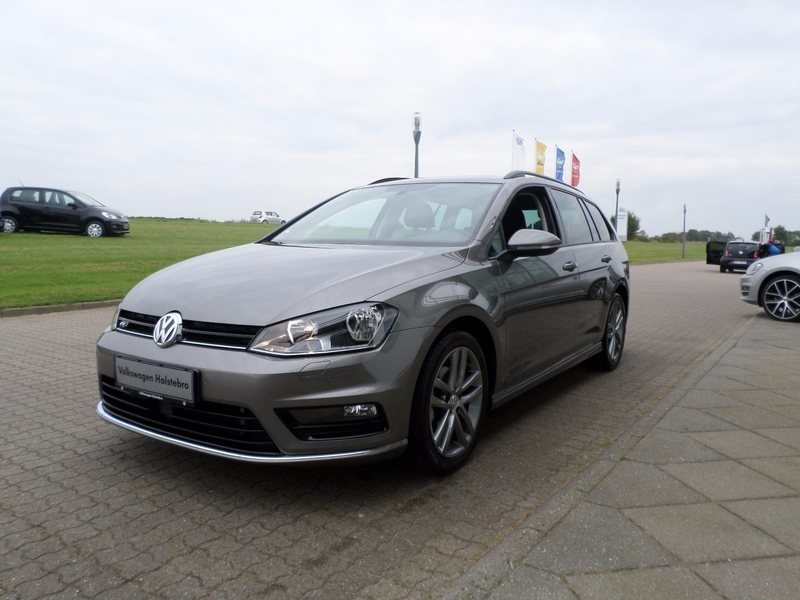solgt vw golf vii 2 0 tdi 150 r lin brugt 2015 km 0 i skive. Black Bedroom Furniture Sets. Home Design Ideas