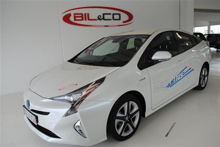 MR2 – Køb Toyota MR2 brugt – billige biler til salg - AutoUncle