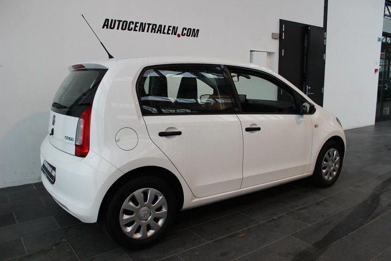 646965fe 873f 4d7e 82b9 9be6b9594c47 skoda citigo 1 0 60 active greentec