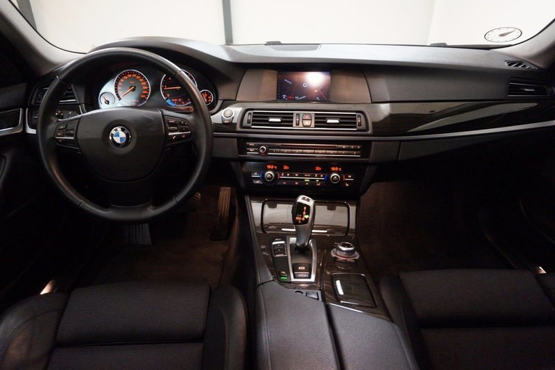 78e4ea03 fbd4 4026 9cde 87ff83078a1d bmw 520 d 2 0 touring aut 5d