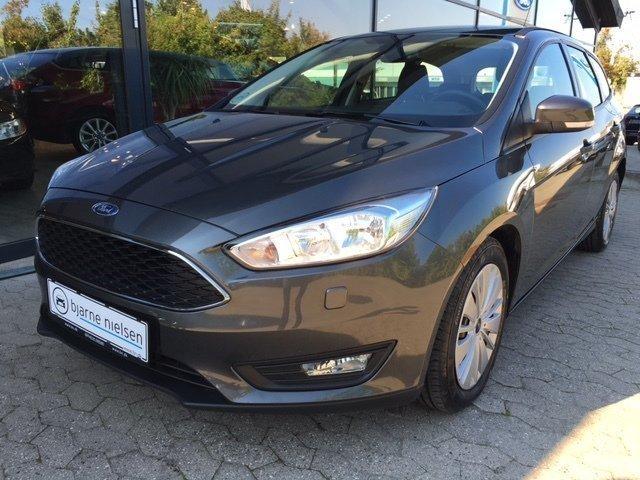 Astra – Køb Opel Astra brugt – billige biler til salg - AutoUncle