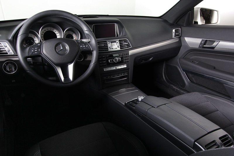 858400f7 d1ce 41f7 b942 d9a0ec83ee3f mercedes e350 bluetec coupe aut