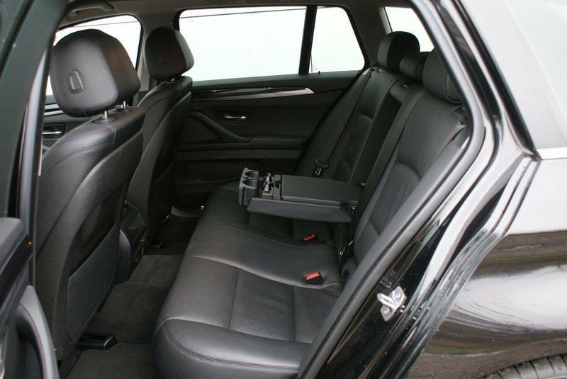 96c0df83 8c58 407e b006 ed75e7841bd1 bmw 520 d 2 0 touring aut