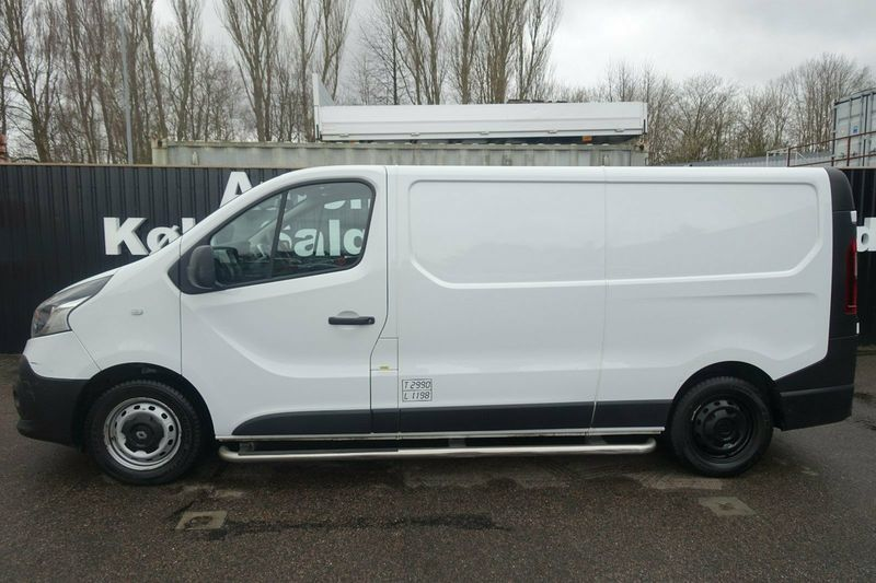 A0ee7d96 2943 4ceb 8ae5 a644130c38bc renault trafic t29 1 6 dci 90 l2h1