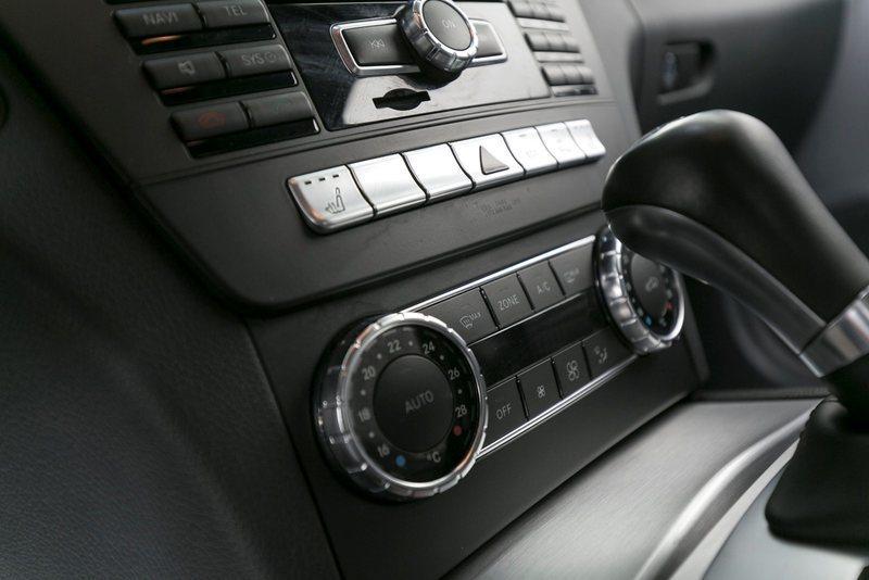 A1244ca1 87d4 4102 b483 91c5d6e52b5f mercedes c220 2 2 cdi coupe aut be