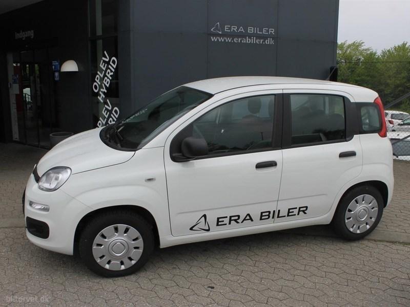Panda – Køb Fiat Panda brugt – billige biler til salg - AutoUncle