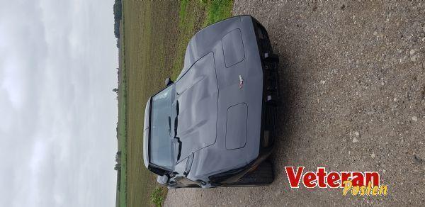 Ad948abb 9a22 4c3d b799 8e4b1bda4877 chevrolet corvette chevrolet corvette