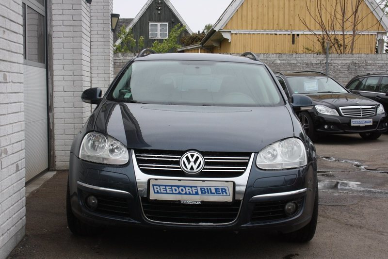 solgt vw golf v 1 9 tdi 105 sportli brugt 2008 km i hvidovre. Black Bedroom Furniture Sets. Home Design Ideas