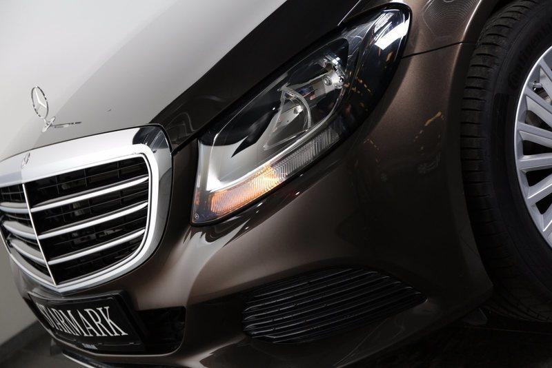 B5d4ac20 13e7 4f33 91cc 9d5c09d09a1e mercedes c200 bluetec exclusive st car