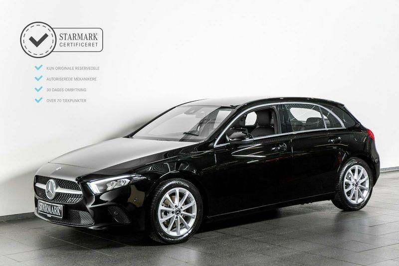 Vellidte Brugte biler - 10948 billige biler til salg IX-48