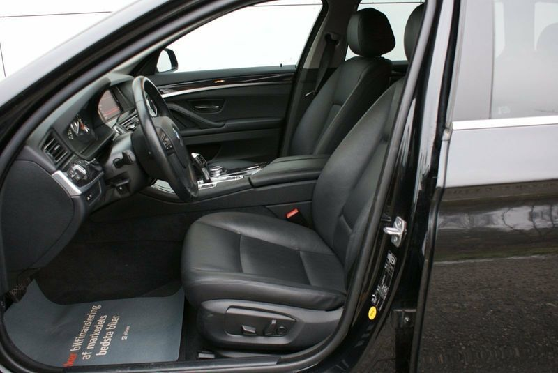 Bae5d5f4 074c 46f7 82b2 ca02f07c5a19 bmw 520 d 2 0 touring aut