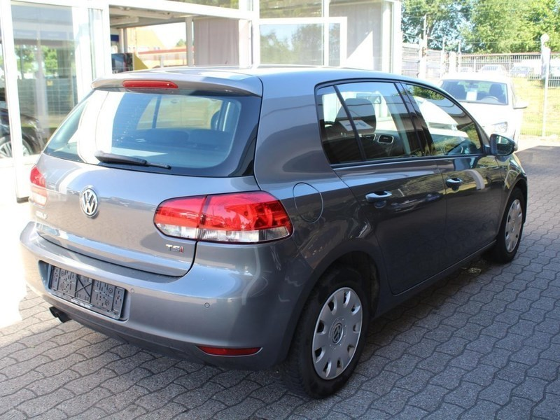 solgt vw golf 1 4 tsi comfortline 1 brugt 2012 km i hovedstaden. Black Bedroom Furniture Sets. Home Design Ideas