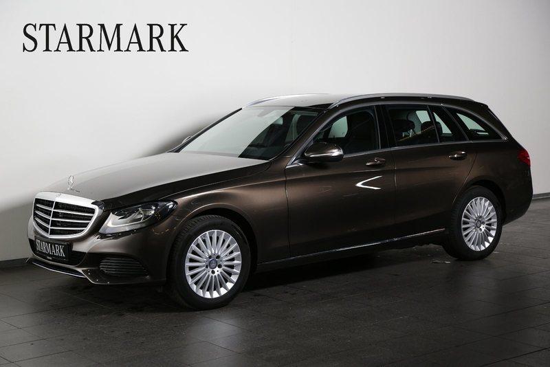 C1a6a169 fed5 4d21 95fd 0a3030e27c47 mercedes c200 bluetec exclusive st car