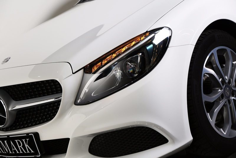 C2af027b 61fc 4785 b378 55f22a0b2bba mercedes c200 2 0 coupe aut