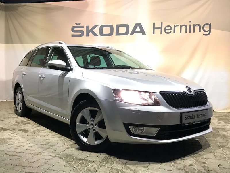 solgt skoda octavia 1 4 tsi 140 ele brugt 2014 km i herning. Black Bedroom Furniture Sets. Home Design Ideas