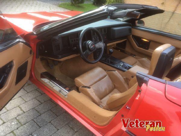 C75b94c0 7fa6 4ef1 af47 6313096c6799 chevrolet corvette cab